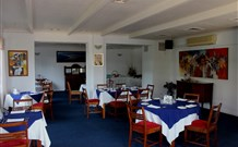 Normandie Motel and Function Centre - North Wollongong - ACT Tourism