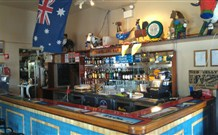 Royal Mail Hotel Braidwood - Braidwood - ACT Tourism