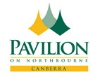 Pavilion On Northbourne Hotel & Serviced Apartments - ACT Tourism
