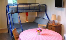 Cedar Grove Farmstay - - ACT Tourism