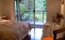 Cougal Park Bed and Breakfast - ACT Tourism