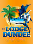 The Lodge of Dundee - ACT Tourism
