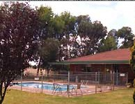 Camerons Farmstay - ACT Tourism