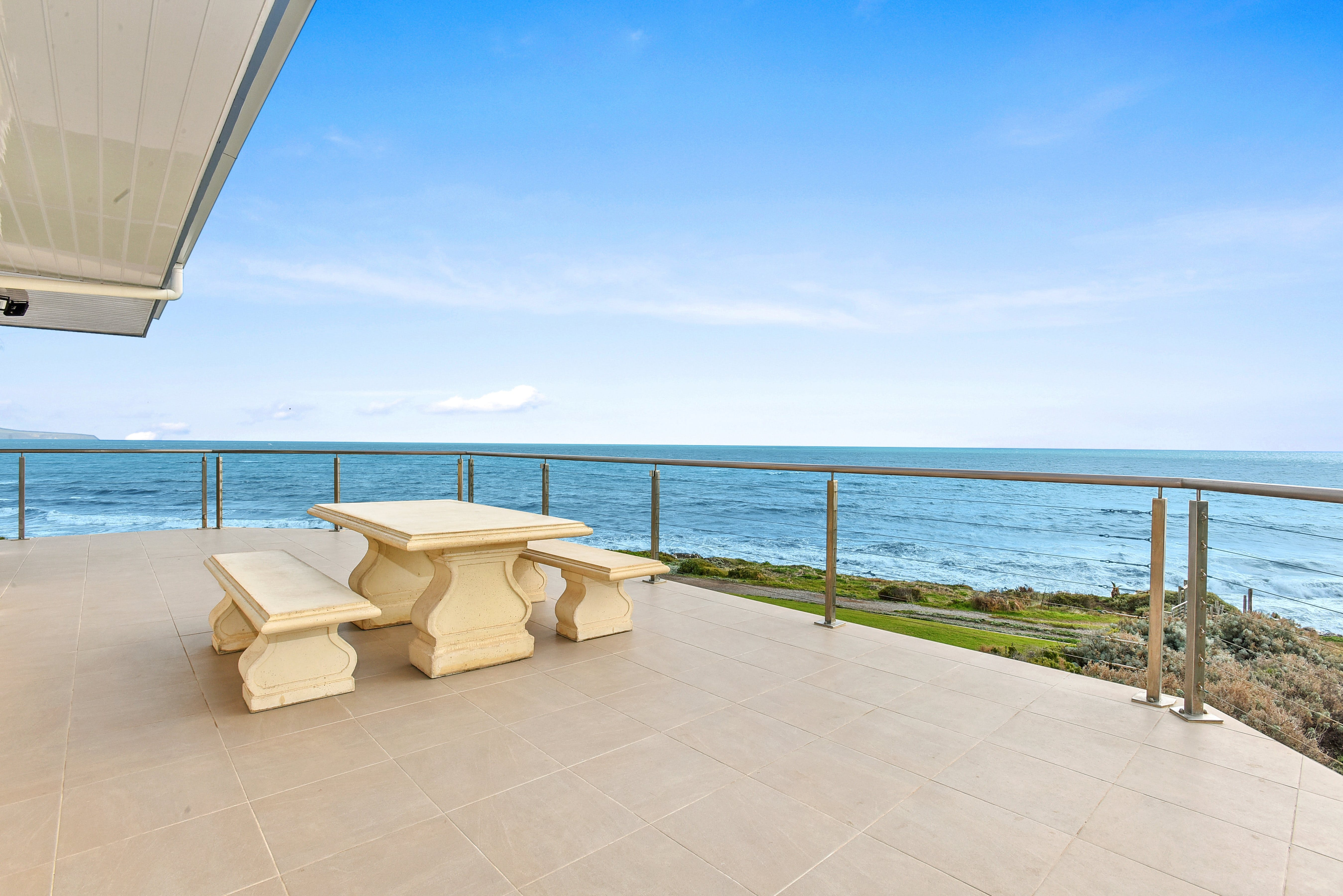 104 Gold Coast Drive Carrickalinga - ACT Tourism