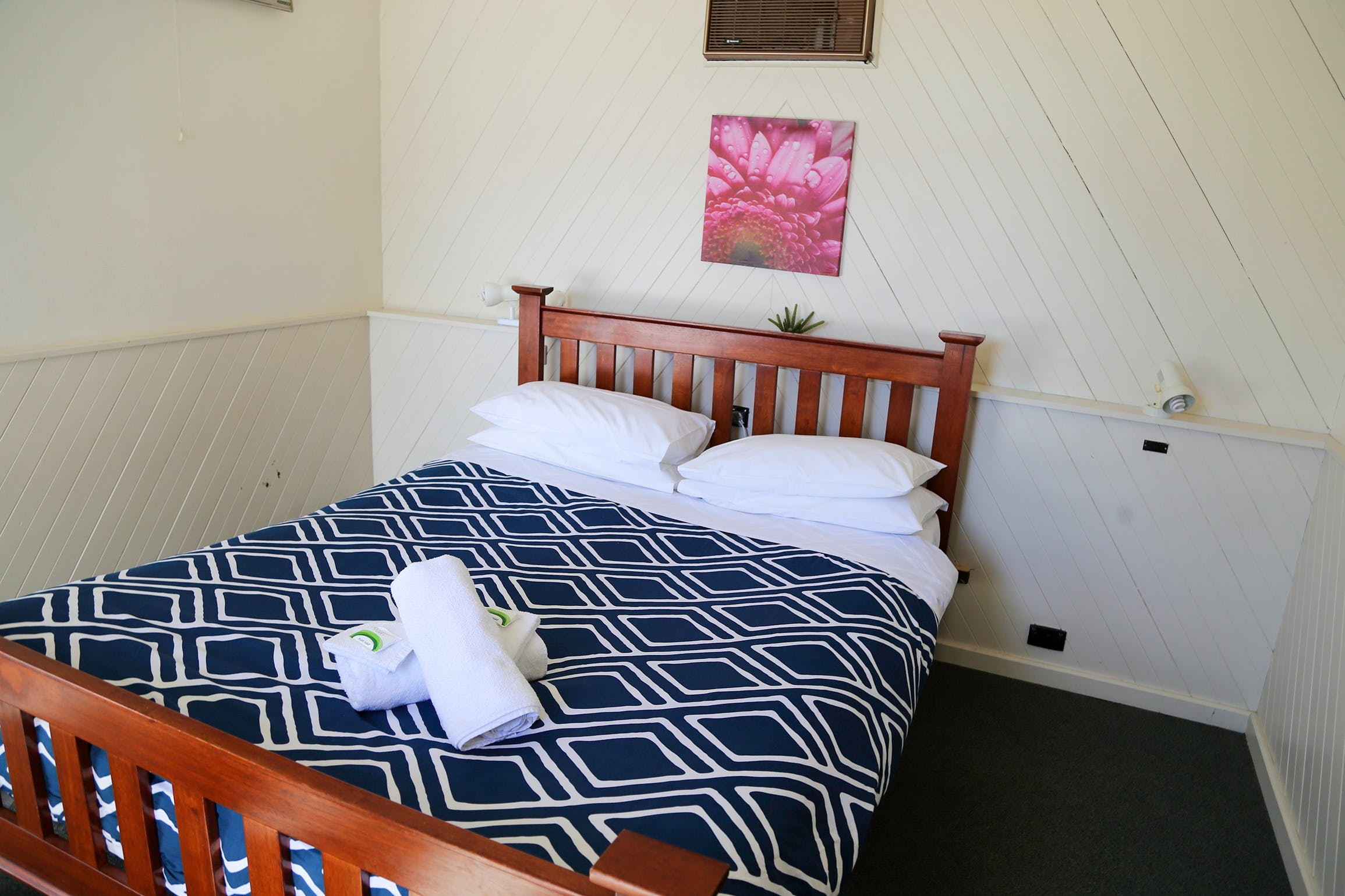 Great Western Motel - ACT Tourism
