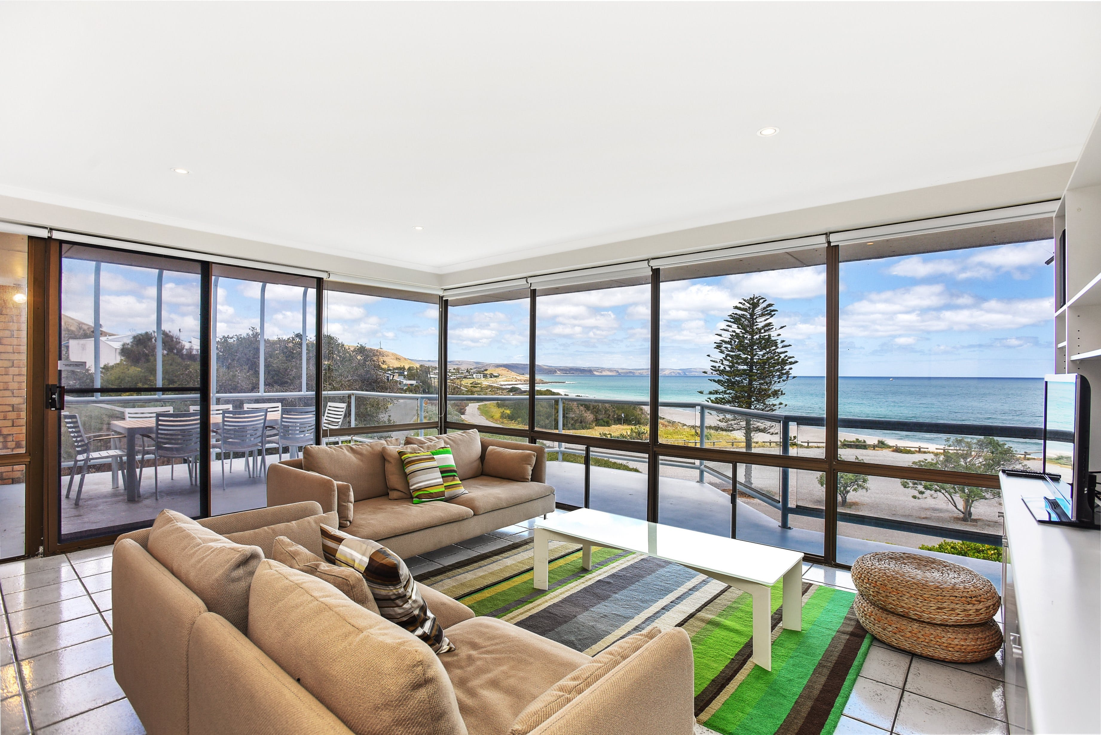 2/101 Gold Coast Drive Carrickalinga - ACT Tourism