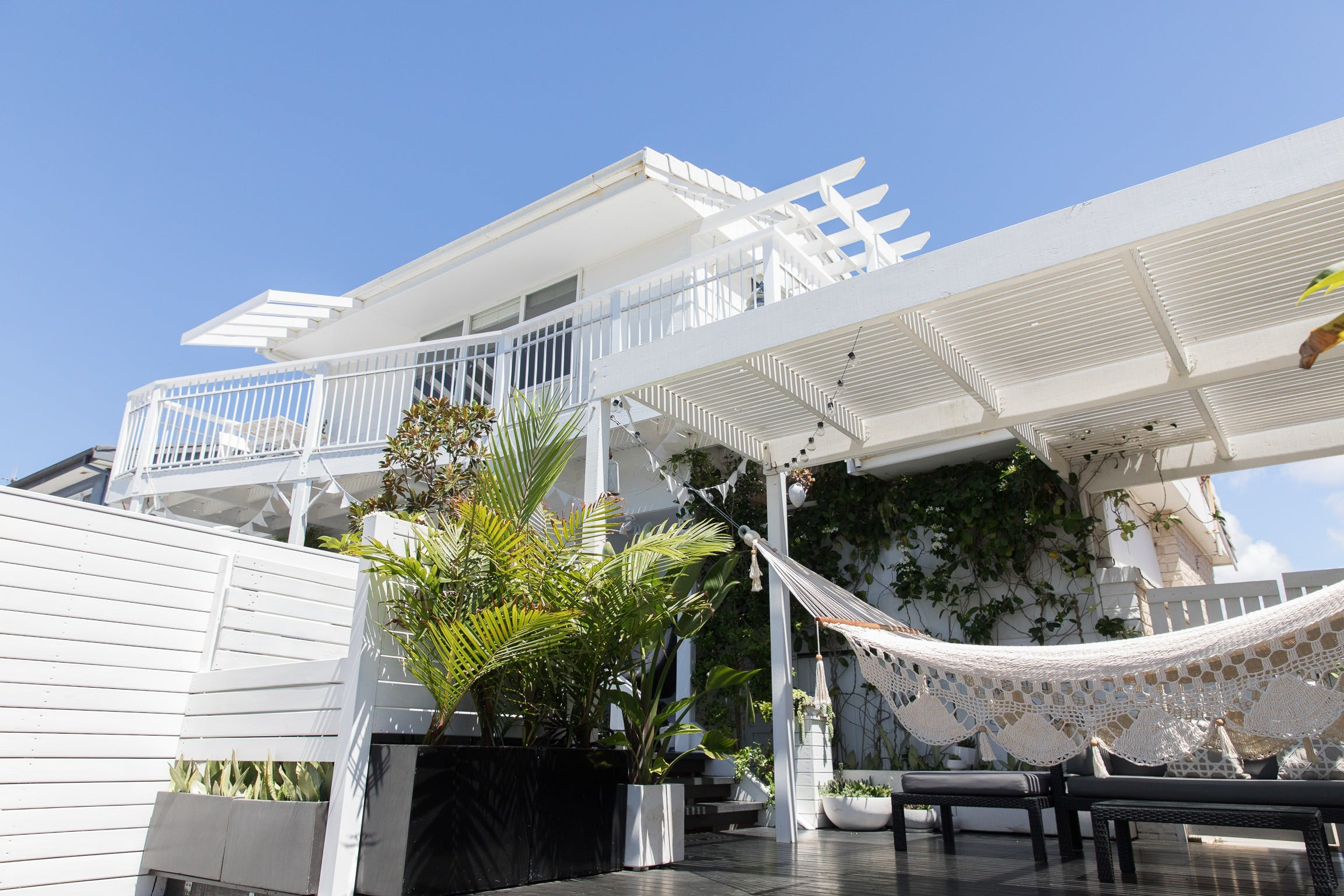 White Beach Cottage - The Perfect Beach Getaway - ACT Tourism