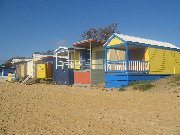 Beach Haven Mt Martha - ACT Tourism