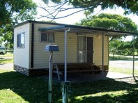 Hawks Nest Holiday Park - ACT Tourism