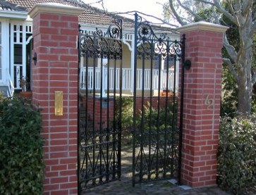 Gates Cottage Bed  Breakfast - ACT Tourism
