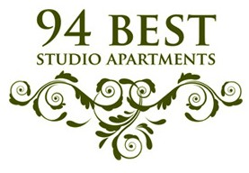 94 Best Studio Apartments - ACT Tourism