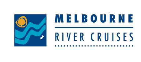 Melbourne River Cruises - ACT Tourism