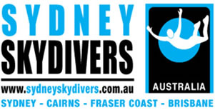 Sydney Skydivers - ACT Tourism
