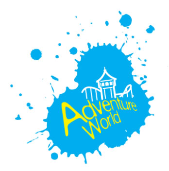 Adventure World - ACT Tourism