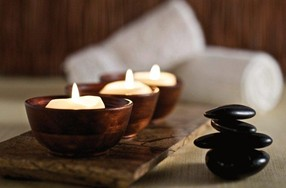 Bringing Balance Massage Therapy - ACT Tourism