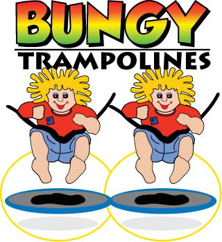 Gold Coast Mini Golf  Bungy Trampolines - ACT Tourism