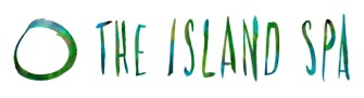 The Island Spa - ACT Tourism