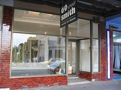 69 Smith Street - ACT Tourism