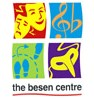 The Besen Centre - ACT Tourism