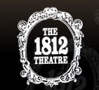 The 1812 Theatre - ACT Tourism