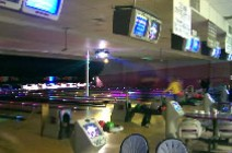 Oz Tenpin Bowling - Altona - ACT Tourism