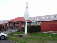 Geelong Bowling Lanes - ACT Tourism