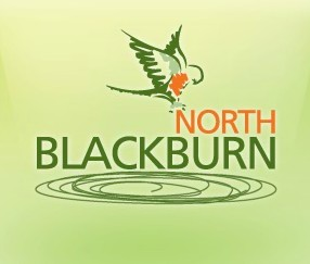 North Blackburn Shopping Centre - ACT Tourism