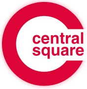 Central Square Shopping Centre - ACT Tourism
