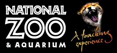 National Zoo  Aquarium - ACT Tourism