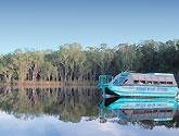 Noosa Everglades Discovery - ACT Tourism