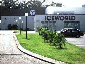 Iceworld Acacia Ridge - ACT Tourism