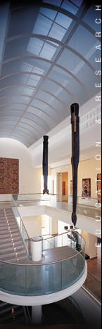 Art Gallery Of South Australia - ACT Tourism