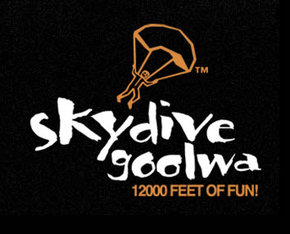 Skydive Goolwa - ACT Tourism