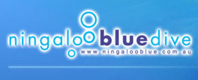 Ningaloo Blue Dive - ACT Tourism
