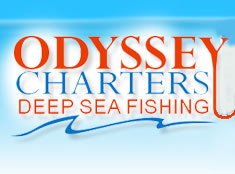 Odyssey Charters - ACT Tourism