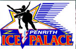 Penrith Ice Palace - ACT Tourism