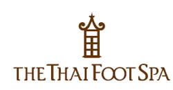 The Thai Foot Spa - ACT Tourism