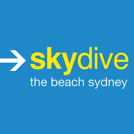 Skydive The Beach - ACT Tourism