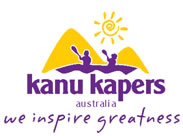 Kanu Kapers - ACT Tourism