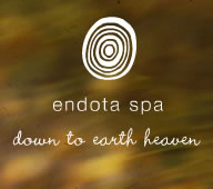 Endota Day Spa Adelaide - ACT Tourism
