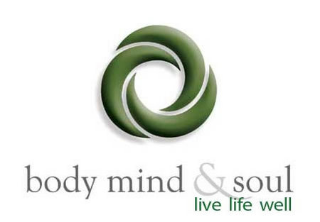 Body, Mind & Soul - ACT Tourism