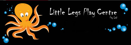 Little Legs Play Centre - ACT Tourism