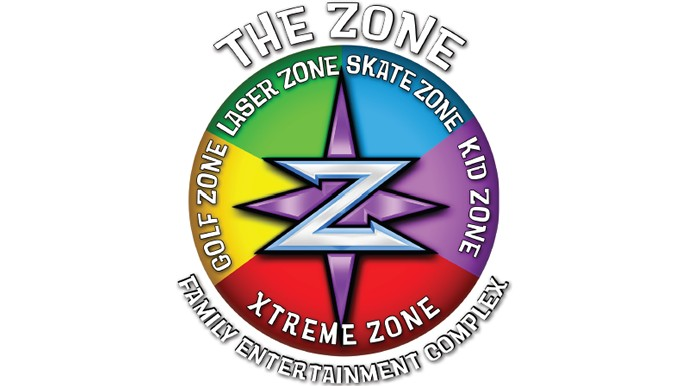 The Zone Family Entertainment Complex - ACT Tourism