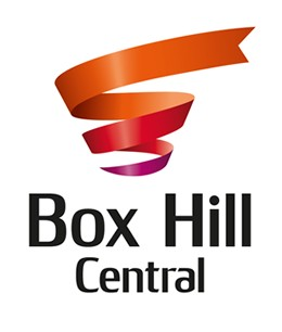 Box Hill Central - ACT Tourism
