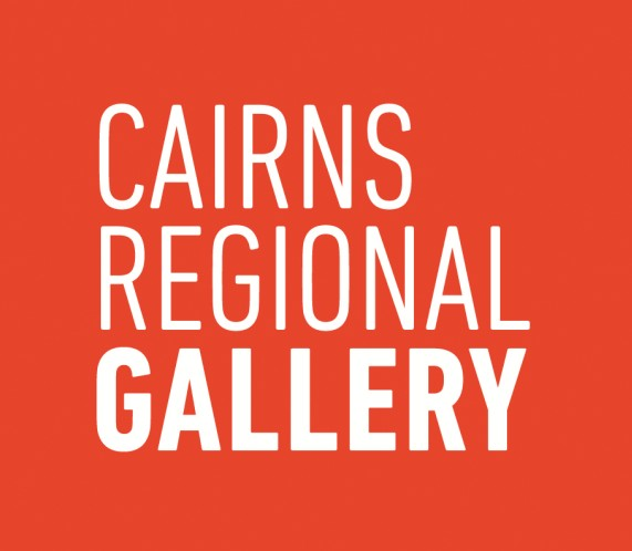 Cairns Regional Gallery - ACT Tourism