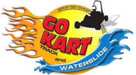 Hervey Bay Go Kart Track - ACT Tourism