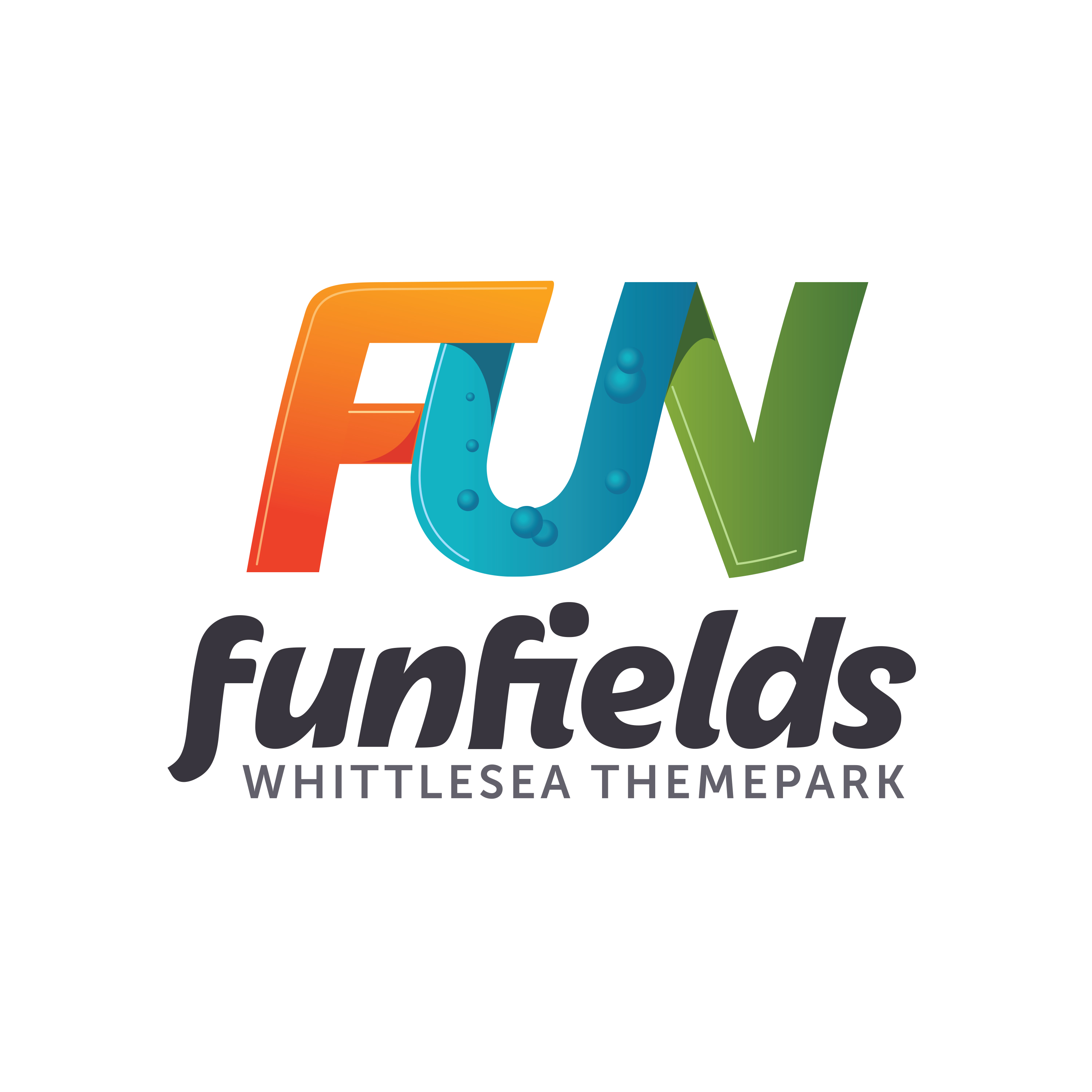 Funfields - ACT Tourism