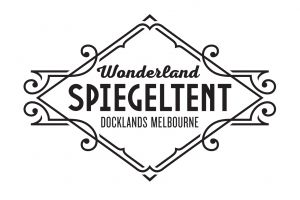 Wonderland Under the Melbourne Star - ACT Tourism