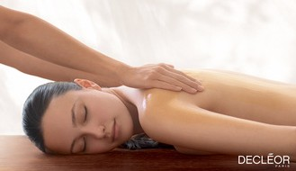 Aroma Beauty Therapy Clinic - ACT Tourism