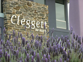 Cleggett Wines - ACT Tourism